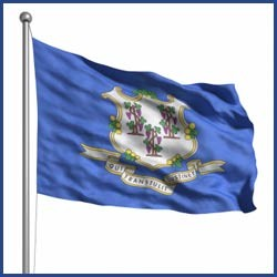 flag-connecticut-optimised-2.jpg