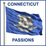 image representing the Connecticut community